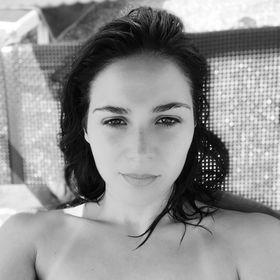Ilaria Nuzzo