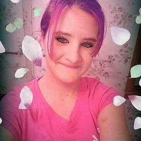 Jessica Cloud