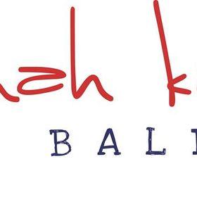 Rumah Kayu Bali Hostel