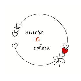 amoreecolore