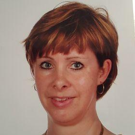Marianne Lackner