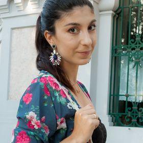 Helena Raquel