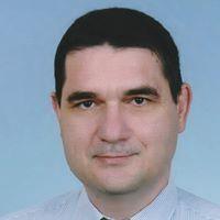 Miroslav Priecel