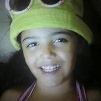 Yara Alfouzan