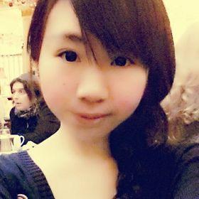 Mona Lim