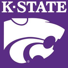 Kansas State University Kansasstate Profile Pinterest