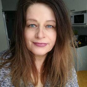 Heli Karjalainen