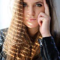 Karolina Kasperova