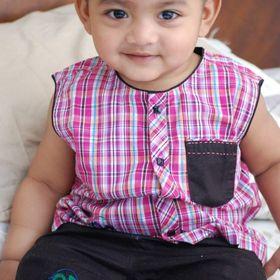 Farzana jesmin