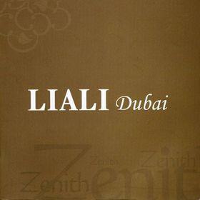 Liali Dubai