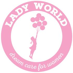 LadyWorld.co