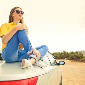 Auto motive insurance quotes