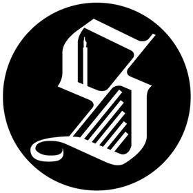 Silverstring Media