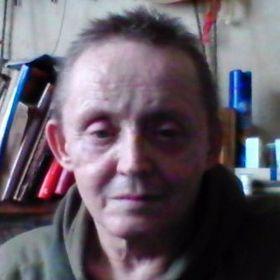 Stefan Tomasz Sikora