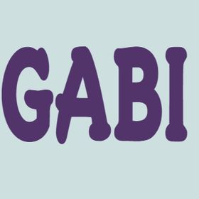 Rozmaitości Gabi