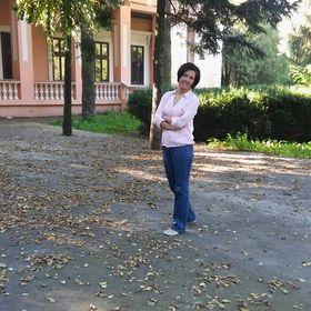Dijana Lalic