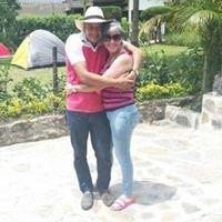 Lisneyder Mendoza Cortes