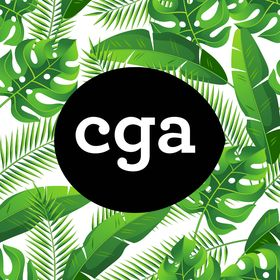 CGA Ltd.