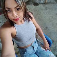 Emily Sofia