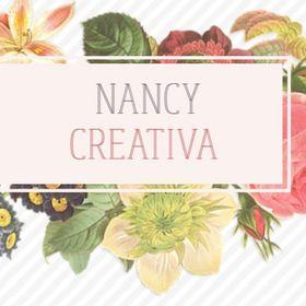Nancy Creativa
