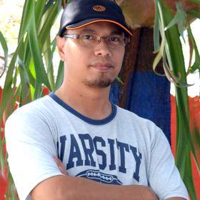 Doddy Wirawan