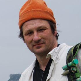 Ludwig Plotter