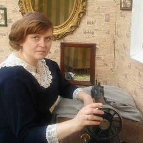 Agnieszka Osowiecka