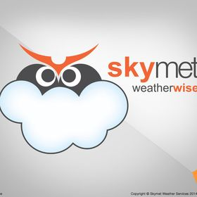 Skymet Weather Services private limited
