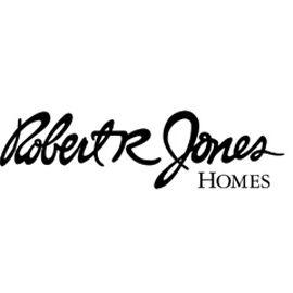 Robert R. Jones Homes (home builders)