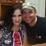 Mara Lobo Martinez