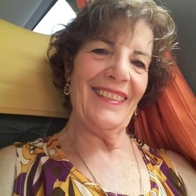 Elisabeth Bittencourt Menna Barreto