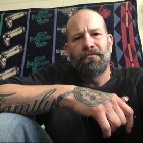 Jason Freyer