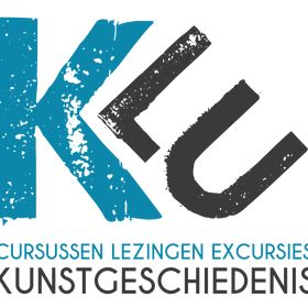KLU Cursussen Kunstgeschiedenis