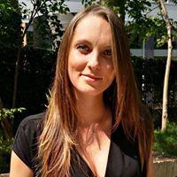 Victoria Kozakiewicz