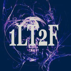 1LT2F
