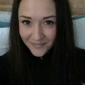 Eleonora Chira