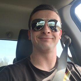 Dustin Tichelaar