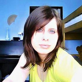 Martina Havlíková