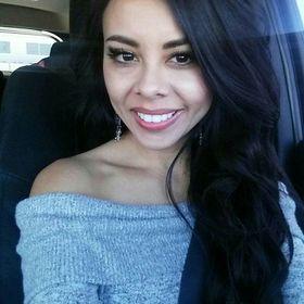 Desirea Simpson