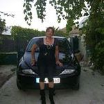 Lia Ciurariu