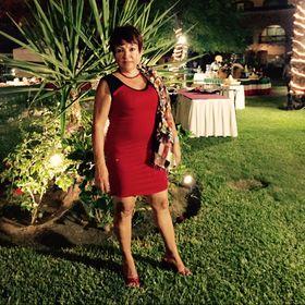 Saarelli Salinas