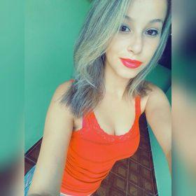 Kelen Campos