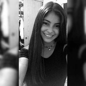 Camila Helena