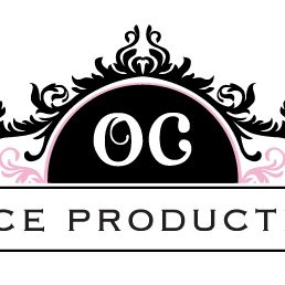 OC Dance Productions