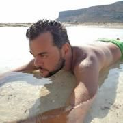 Yannis Bratsos