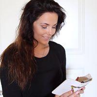 Camilla Hermansen