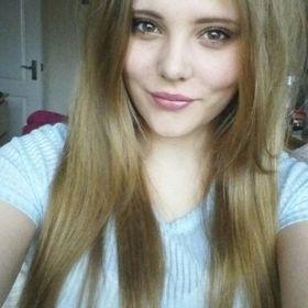 Lydia Bellamy