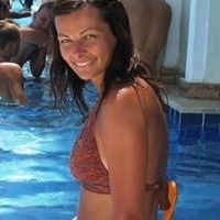 Lucia Mistrikova