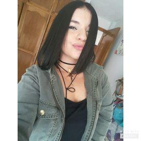 Erica Rueda