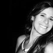 Cristina Roa Concha